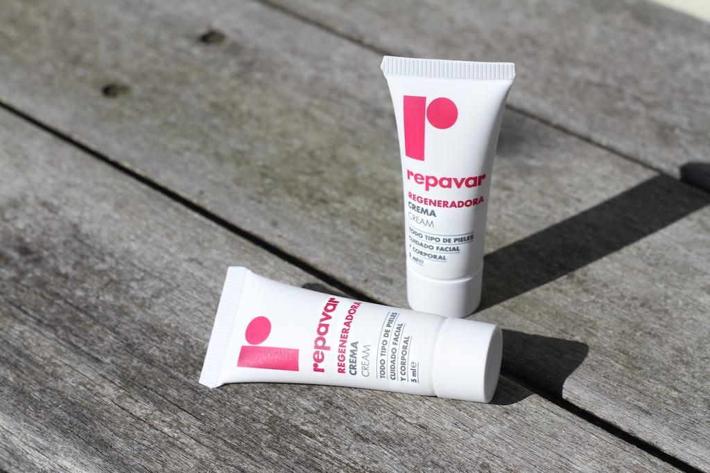 descalzaporelparque-Repavar-skin-cream-beauty-birchbox-abril