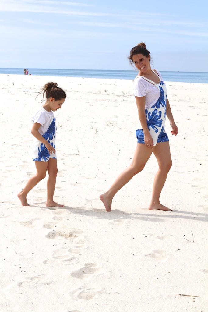 fashion-stylelovely-blogger-ministyle-mineme-descalzaporelparque-zara-kids