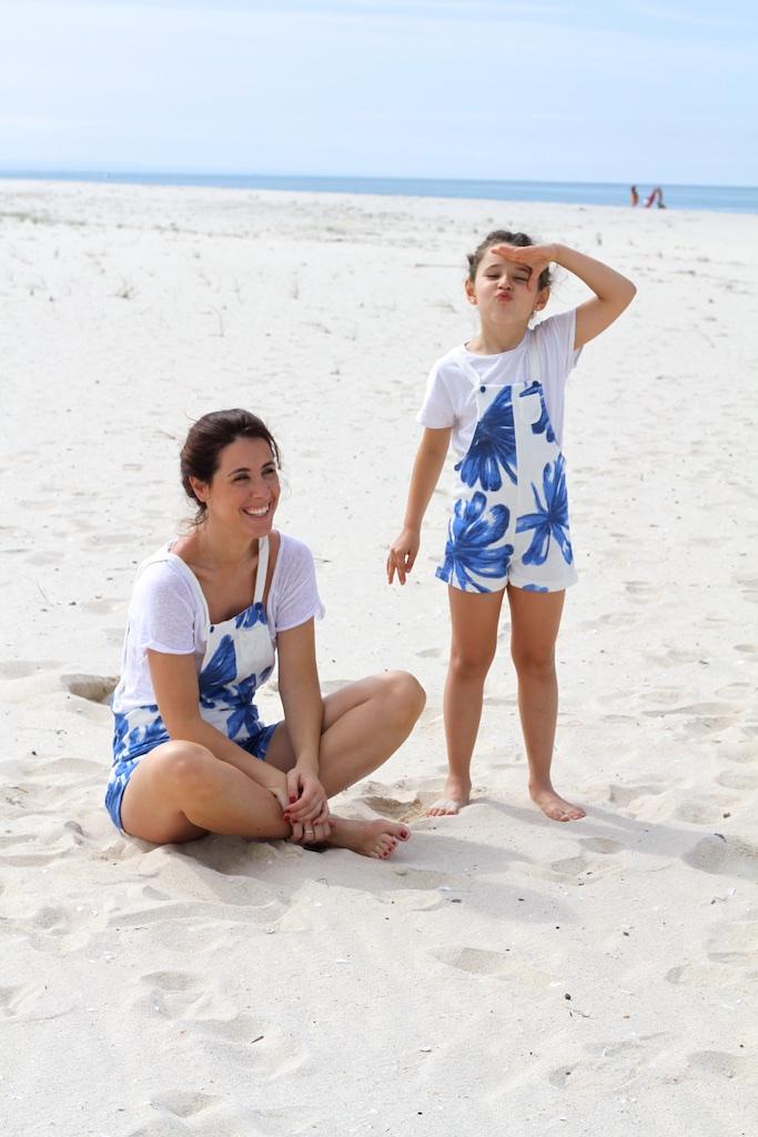 smile-family-zara-moda-peto-zarakids-mommyblogger-descalzaporelparque