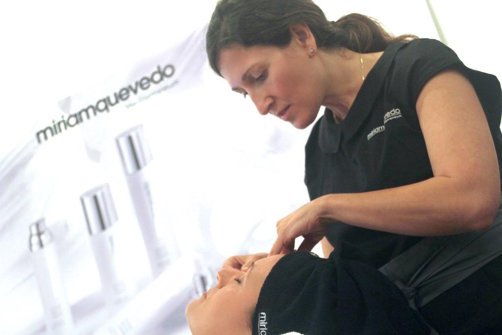 alta-cosmetica-Rizzola-miriam-quevedo-santiago-tratamiento