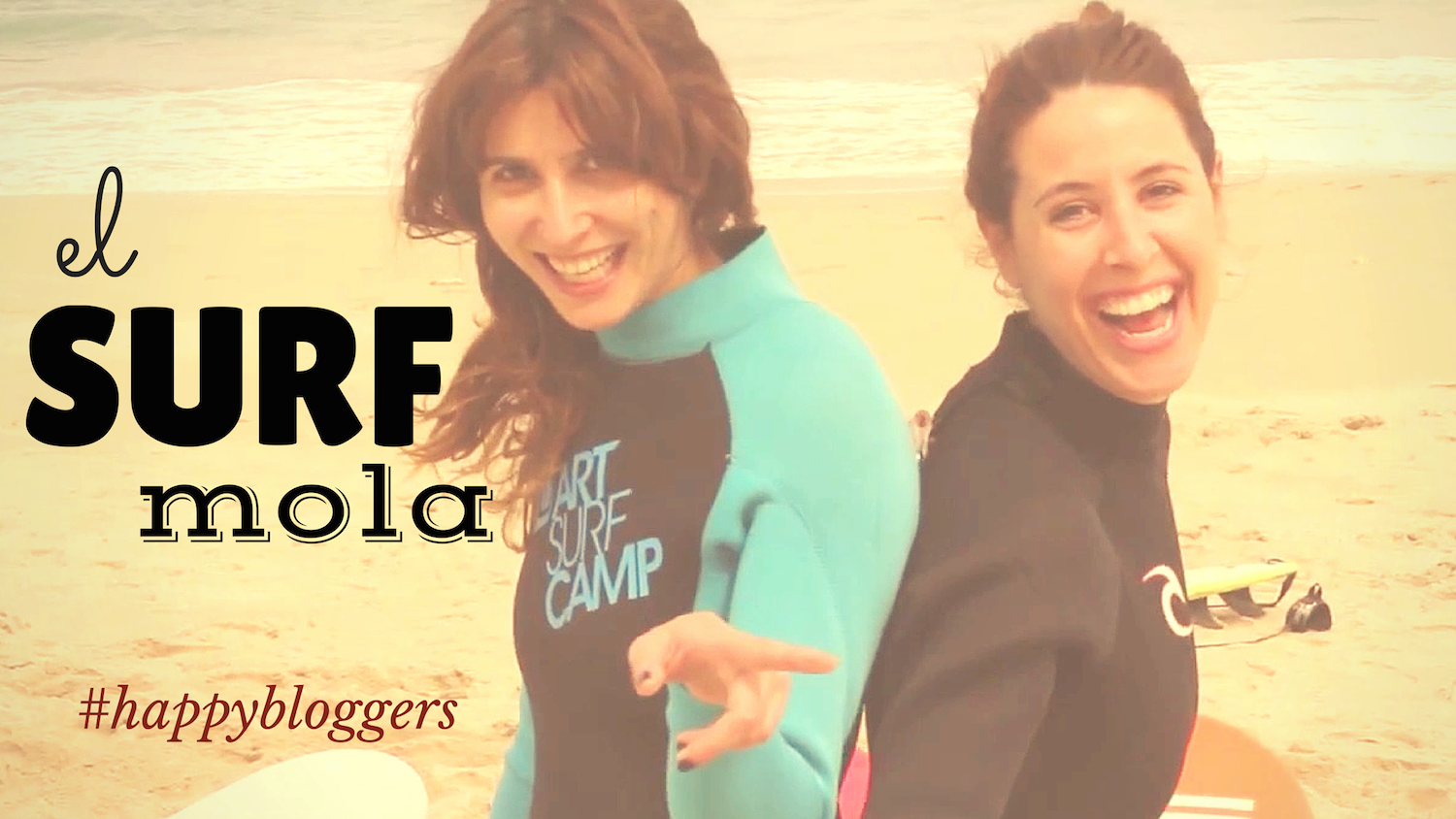 descalzaporelparque-youtube-ArtSurfCamp-happybloggres-surf