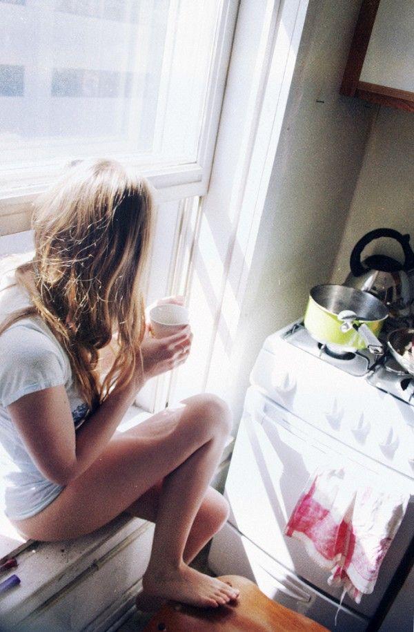 café del viernes-55131-descalzaporelparque