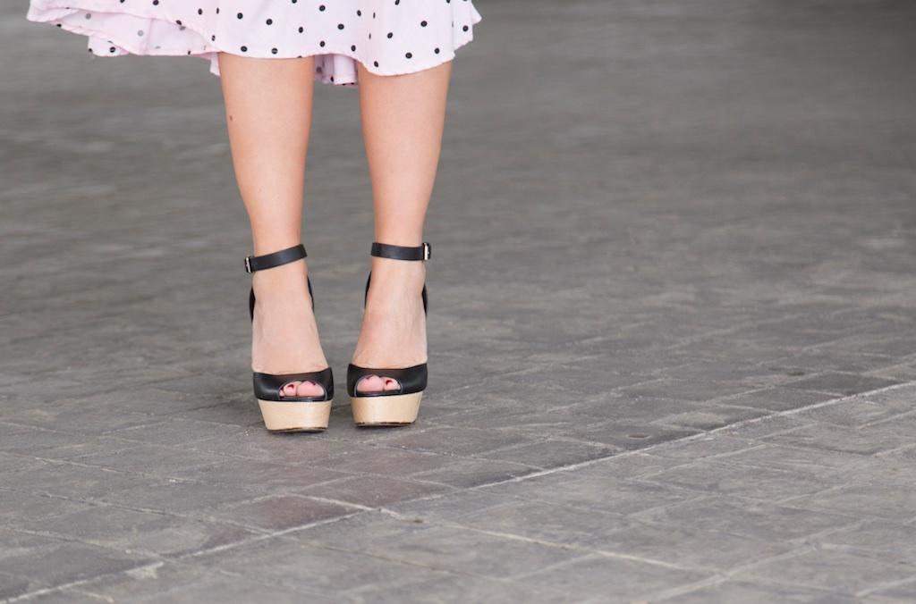 streetstyle-heels-zara-descalzaporelparque-vintage