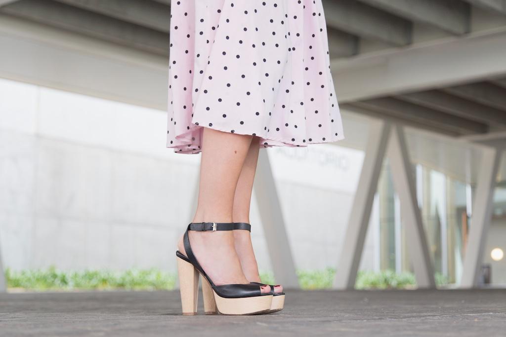 fashion-sandalias-zara-descalzaporelparque-blogger