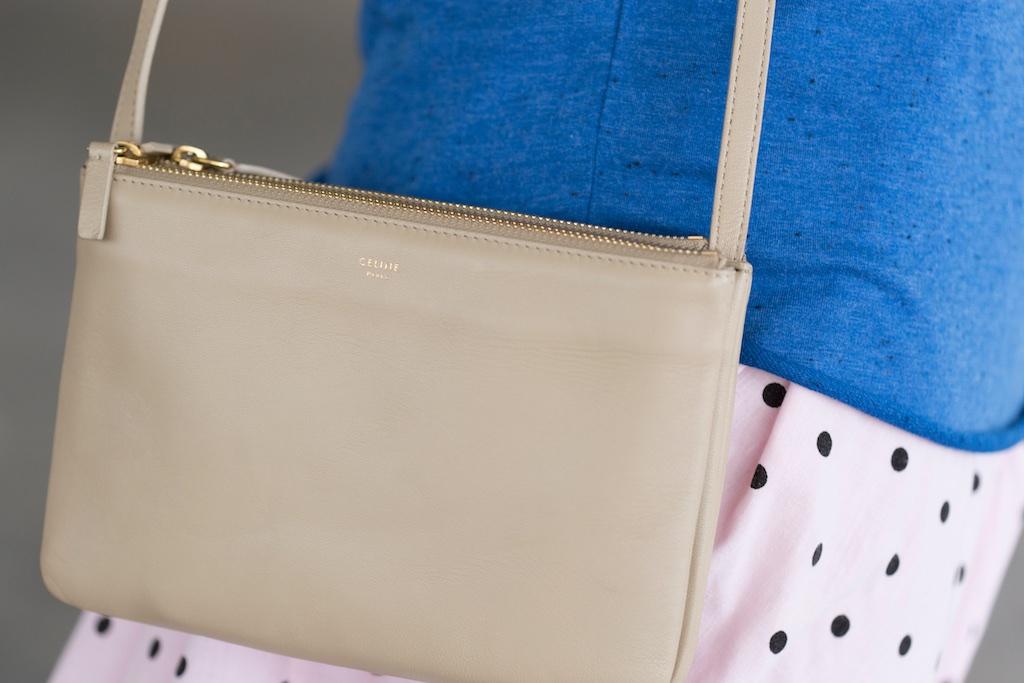 moda-blogger-descalzaporelparque-celine-triobag-bag