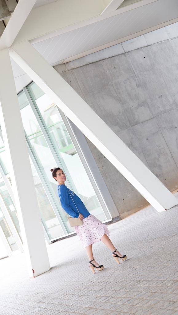 celine-triobag-fashion-streetstyle-moda-stylelovely-blogger-descalzaporelparque-vintage