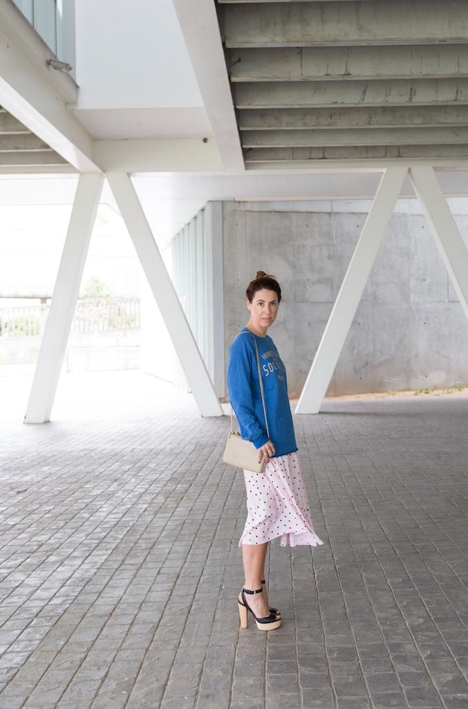 moda-calle-zara-fashion-street-style-descalzaporelparque-celine-triobag-bag