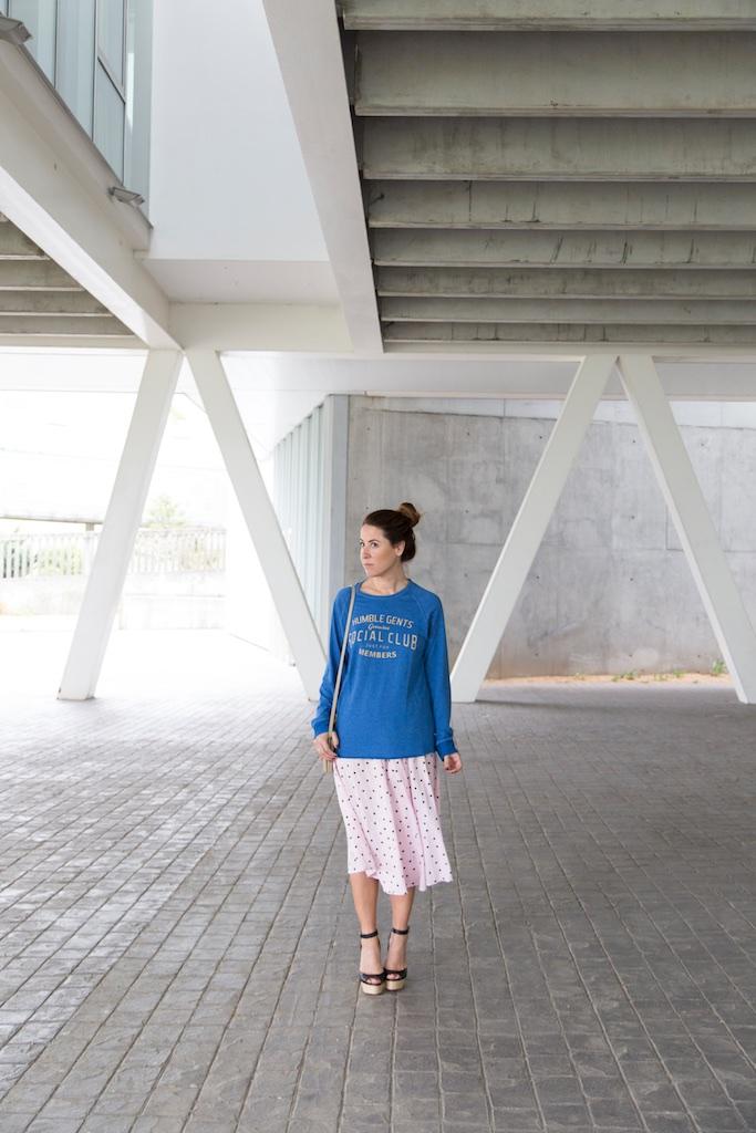 style-mommyblogger-streetstyle-descalzaporelparque-vintage