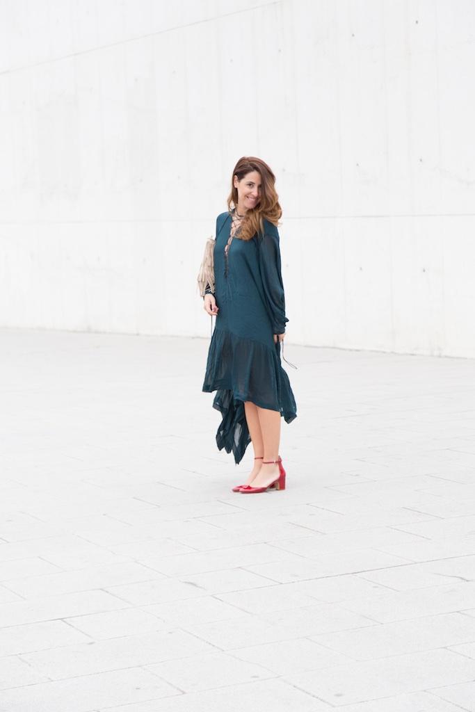 ood-fashionblogger-streetstyle-descalzaporelparque-style-stylelovely