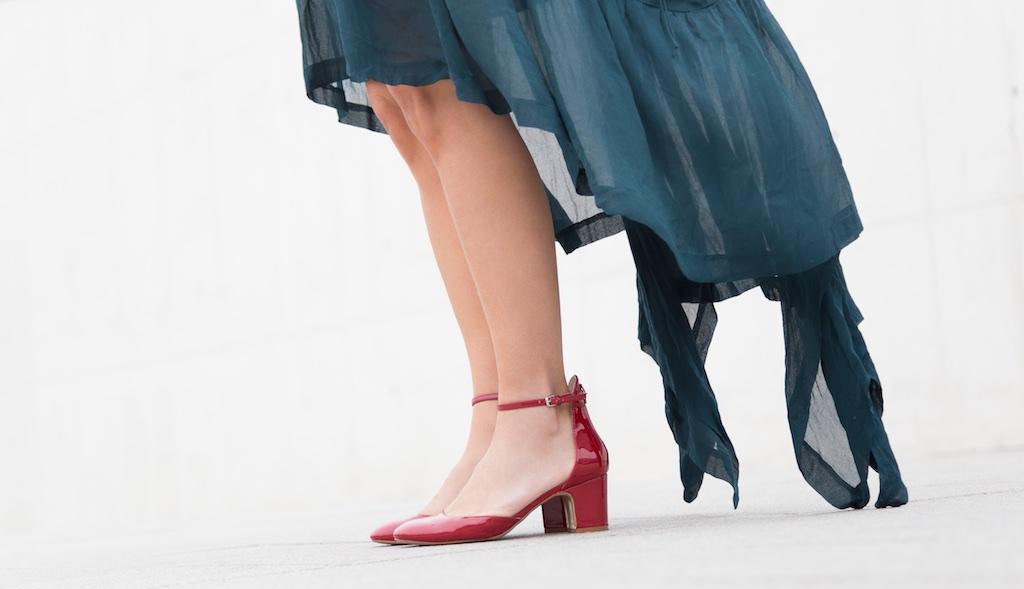 zara-shoes-clon-valentino-fashionblogger-streetstyle-descalzaporelparque
