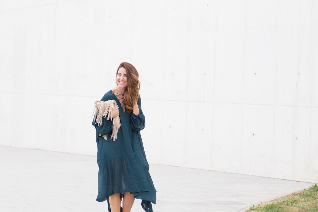 fashion-style-zara-studio-streetstyle-descalzaporelparque-mommyblogger