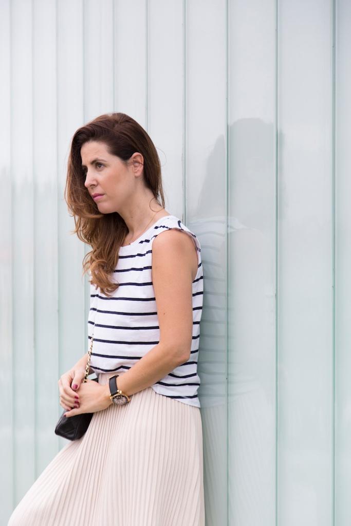 denia-priegue-blogger-rayas-moda-descalzaporelparque