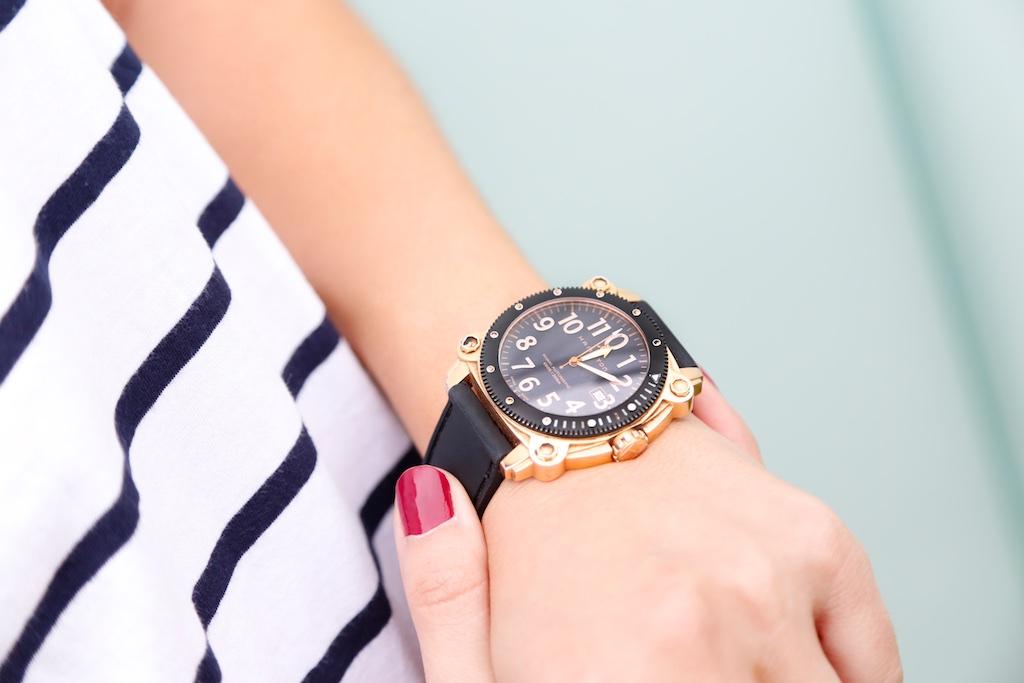 reloj-hamilton-blogger-descalzaporelparque
