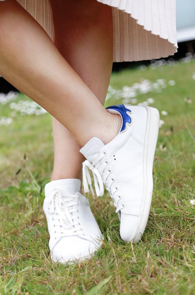 descalzaporelparque-sneakers-mommyblogger-isabel-marant-zapatillas
