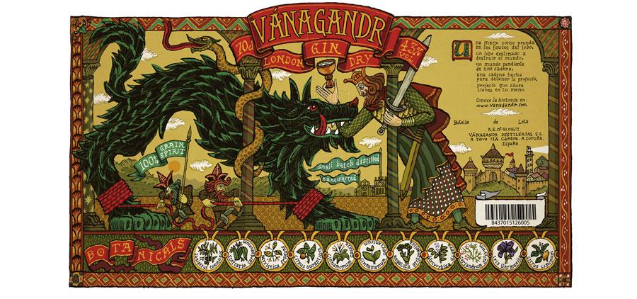 gin-vánagandr-descalzaporelparque