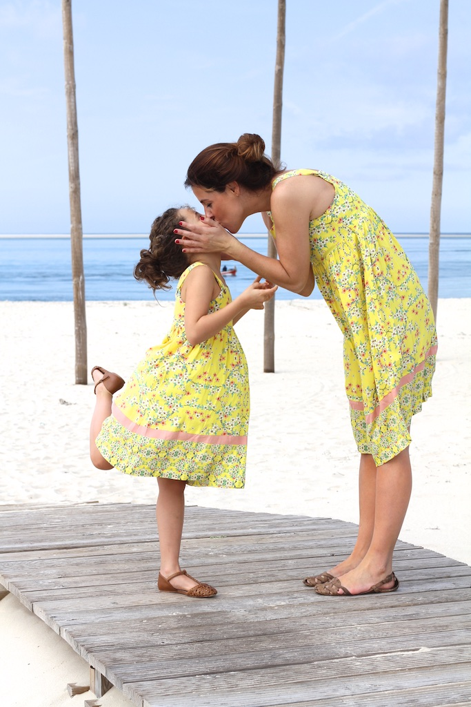love-mom-minime-blogger-descalzaporelparque-ZARA