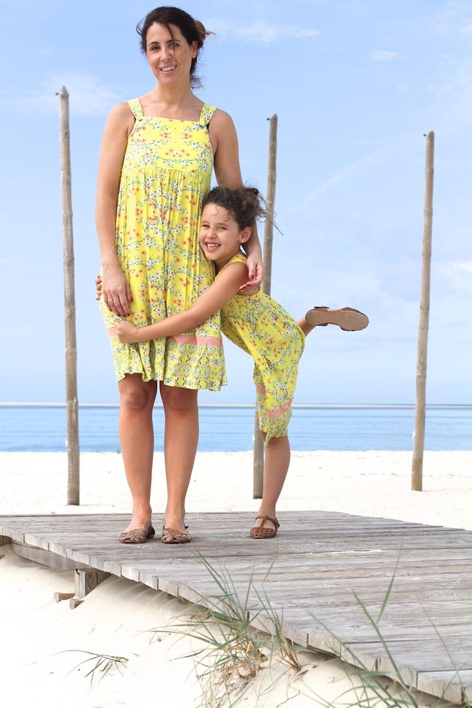 fashion-kids-zarakids-jimena-descalzaporelparque-moda-vestido niña