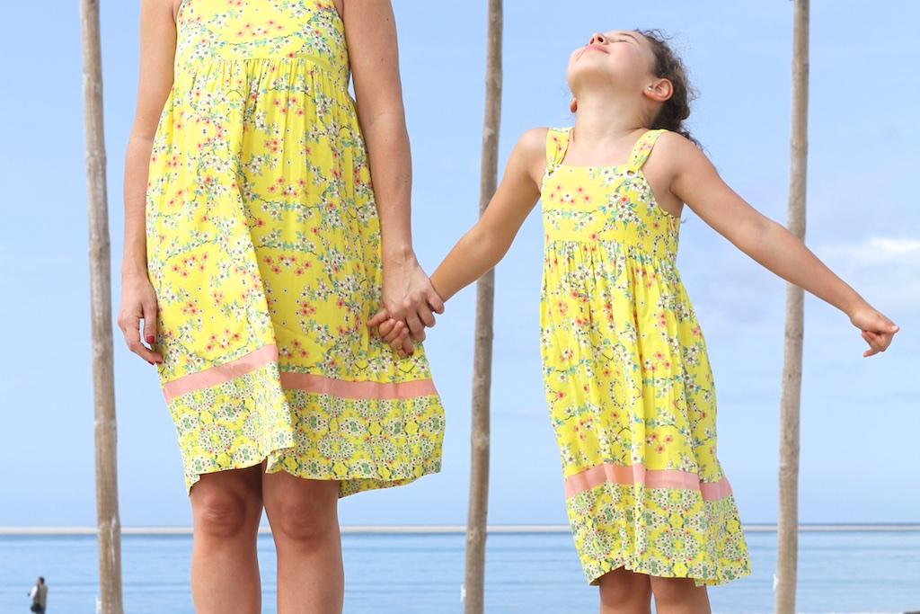 zara-kids-zarakids-jimena-descalzaporelparque-mommyblogger-moda