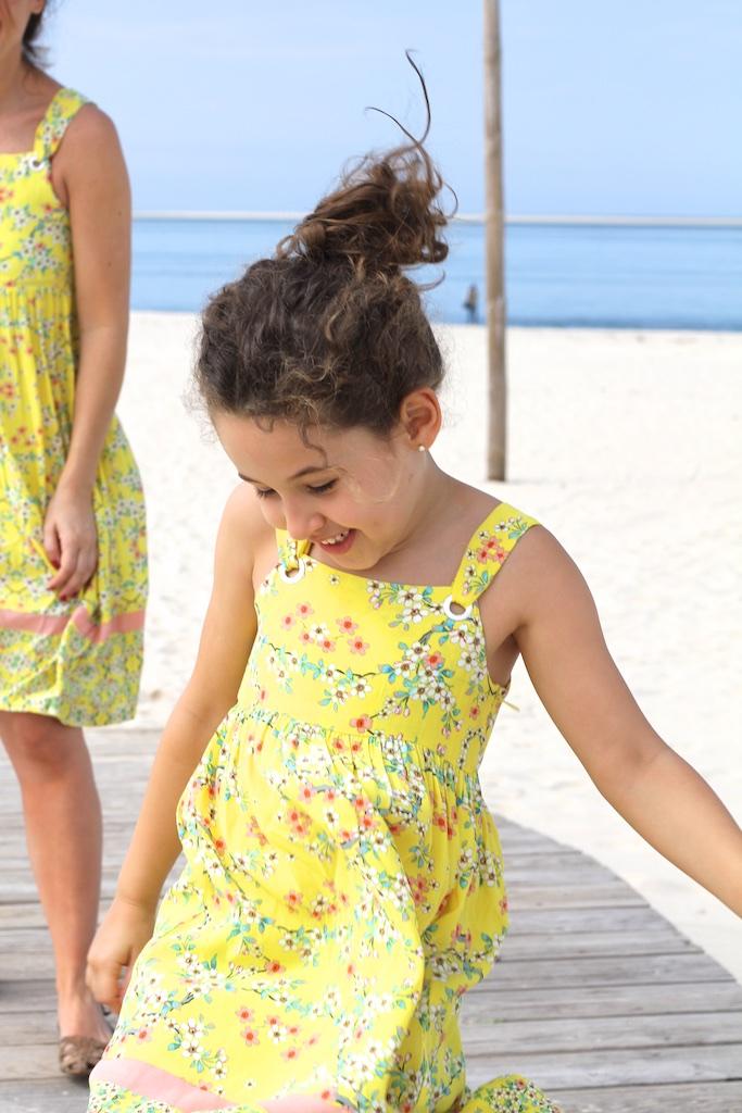 jimena-minime-blogger-girl-zara-niña-fashion-descalzaporelparque-moda