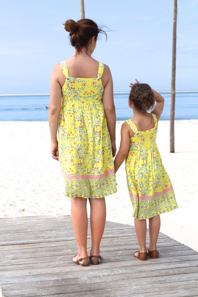 verano-moda-madre-hija-minime-blogger-girl-descalzaporelparque-ZARA