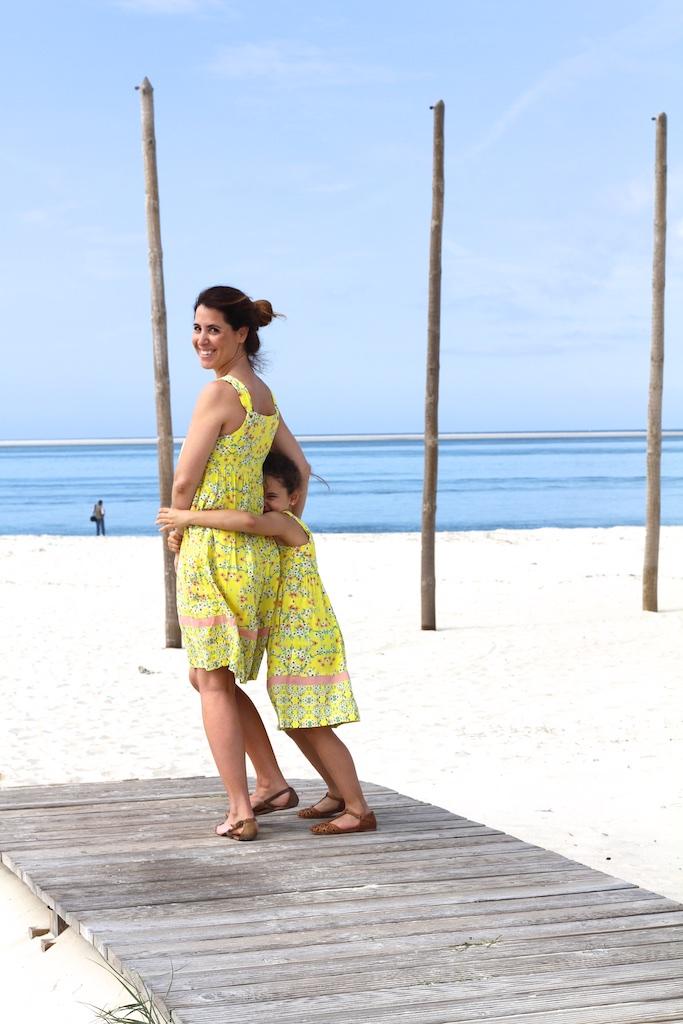 fashion-summer-kids-mom-minime-blogger-descalzaporelparque-ZARA
