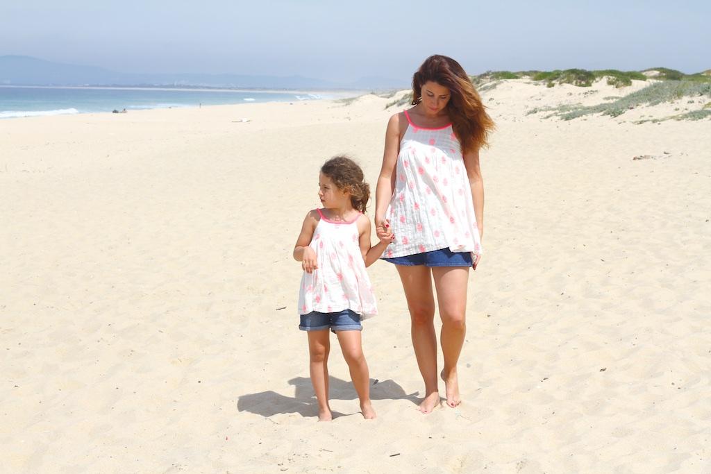 verano-niños-descalzaporelparque-zarakids-summer-mommyblogger