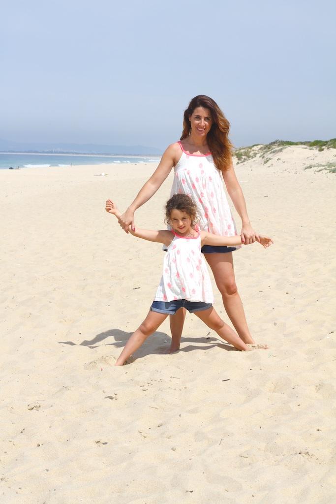 jimena-me-style-verano-niños-zara-descalzaporelparque-kids-verano-moda