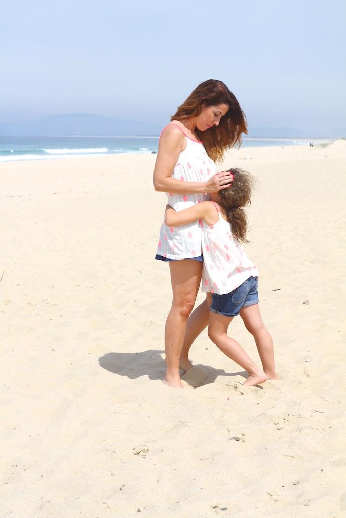 minime-zarakids-summer-mommyblogger