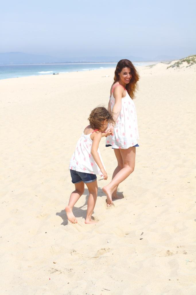happy-love-fashion-mommyblogger-summer-zarakids-descalzaporelparque