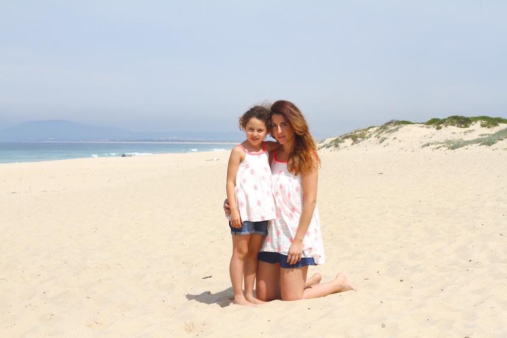 mom-daughter-summer-zarakids-stylelovely-blogger-miniblogger-descalzaporelparque