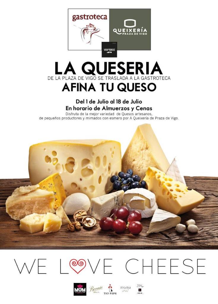 la-quesería-coruña-gastriteca-descalzaporelparque-gastronomía