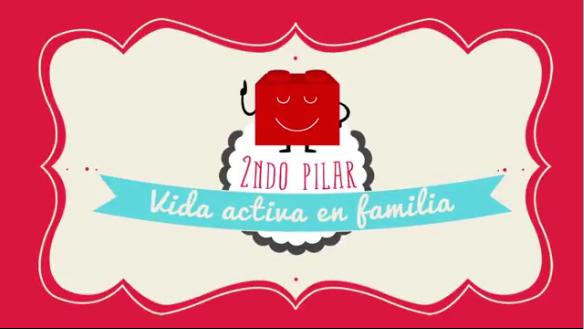 familia-vida-activa-mommyblogger-ConstruyendoFelidad-cocacola-descalzaporelparque