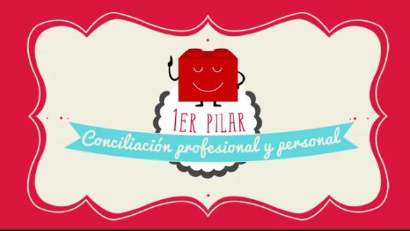 -mommyblogger-ConstruyendoFelidad-cocacola-descalzaporelparque-conciliacion