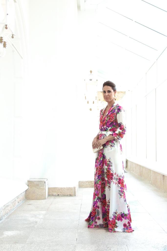 el vestido de Paula Echevarría-55405-descalzaporelparque