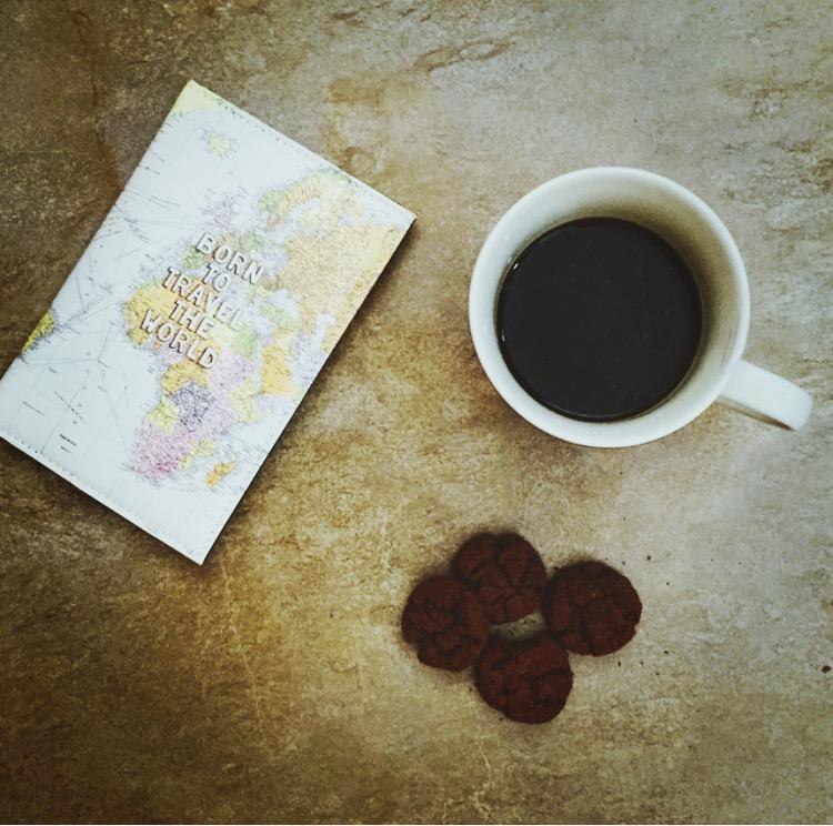 café del viernes-55282-descalzaporelparque