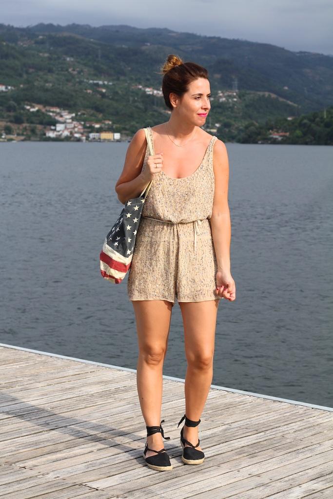 moda-estilo-look-blogger-descalzaporelparque-mono-zara