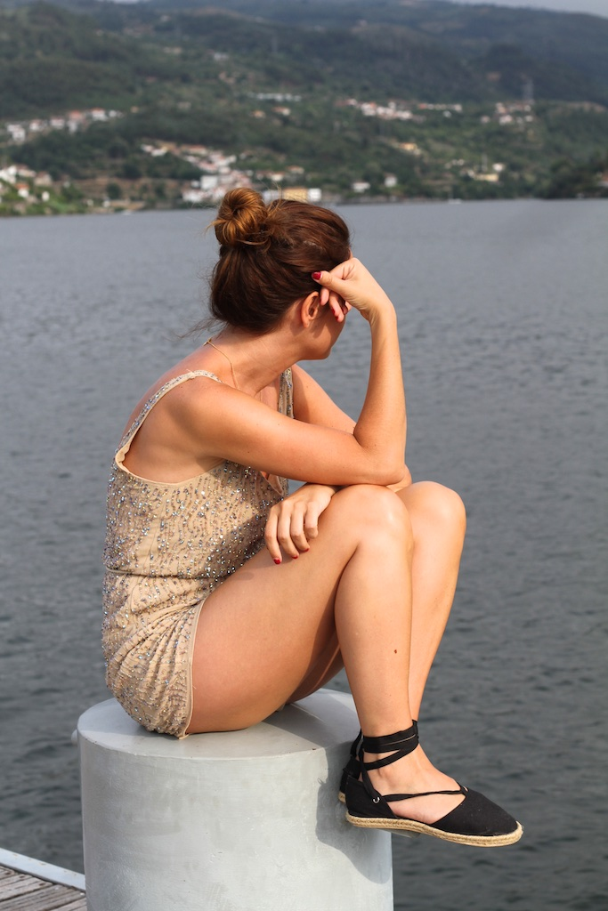 alpargatas-blogger-descalzaporelparque-zara-pedrería-fashion