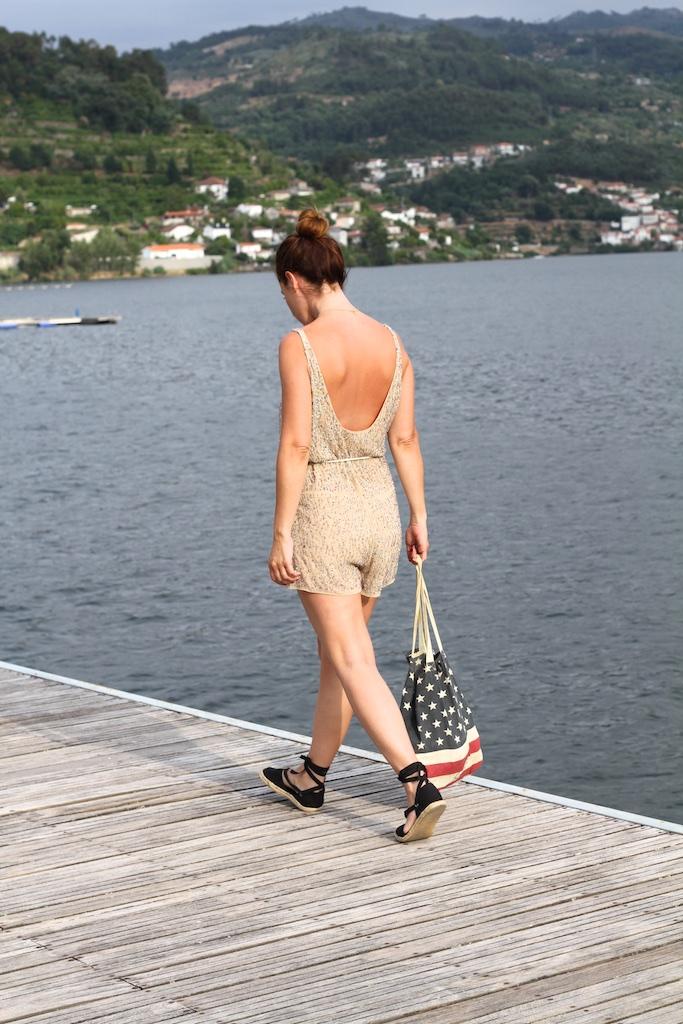 moda-blogger-descalzaporelparque-moda-fashion-pedrería-zara