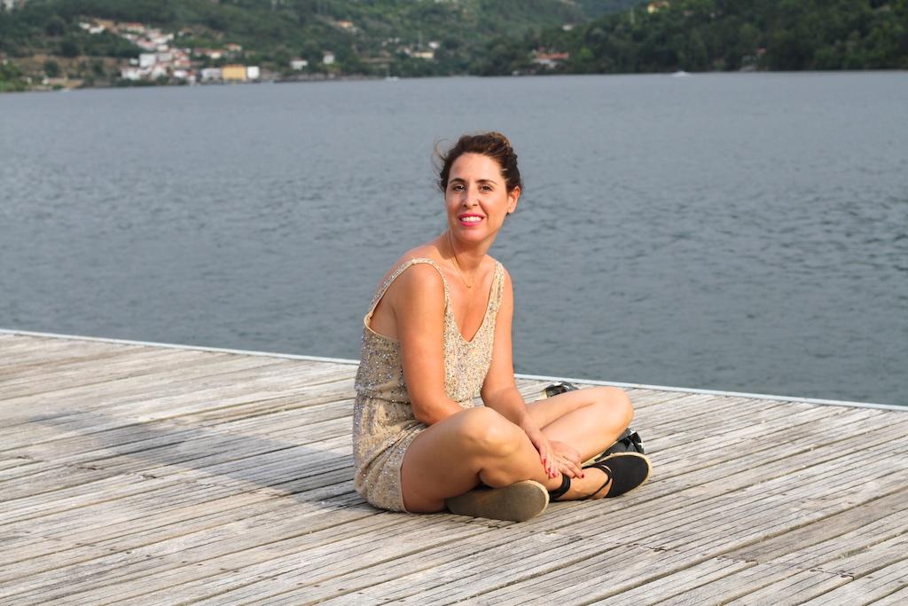 blogger-descalzaporelparque-madre-zara