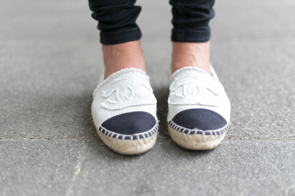 chanel-espadrilles-descalzaporelparque-fashion-blogger-street-style