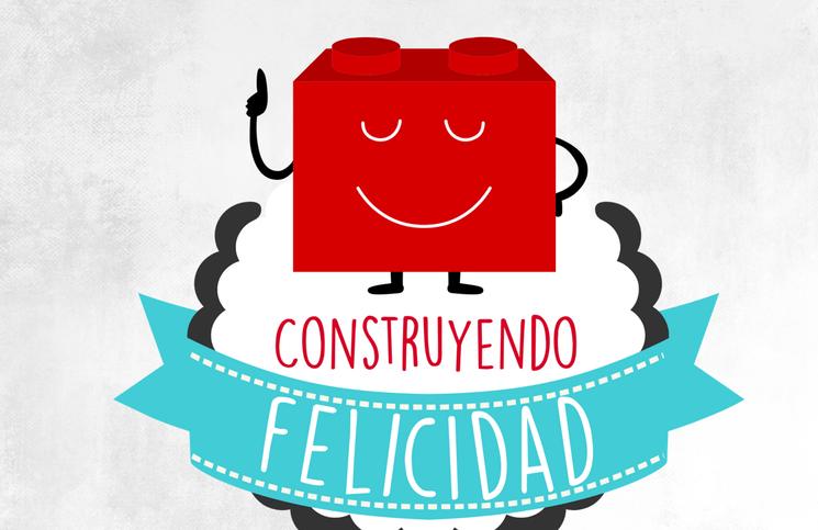 #ConstruyendoFelicidad-55290-descalzaporelparque