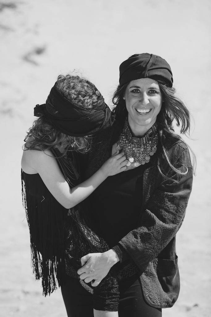 susanaríos-mother-kids-fashion-boho-black-mommyblogger-editorial-descalzaporelparque