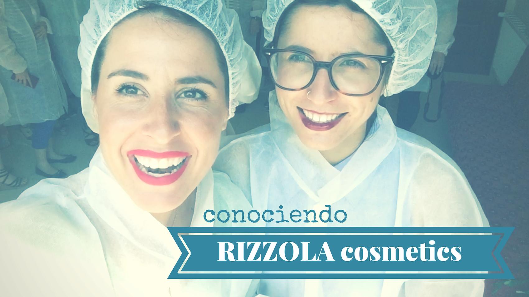 conociendo Rizzola Cosmetics-55272-descalzaporelparque