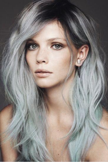 hair-grey-pelo-descalzaporelparque