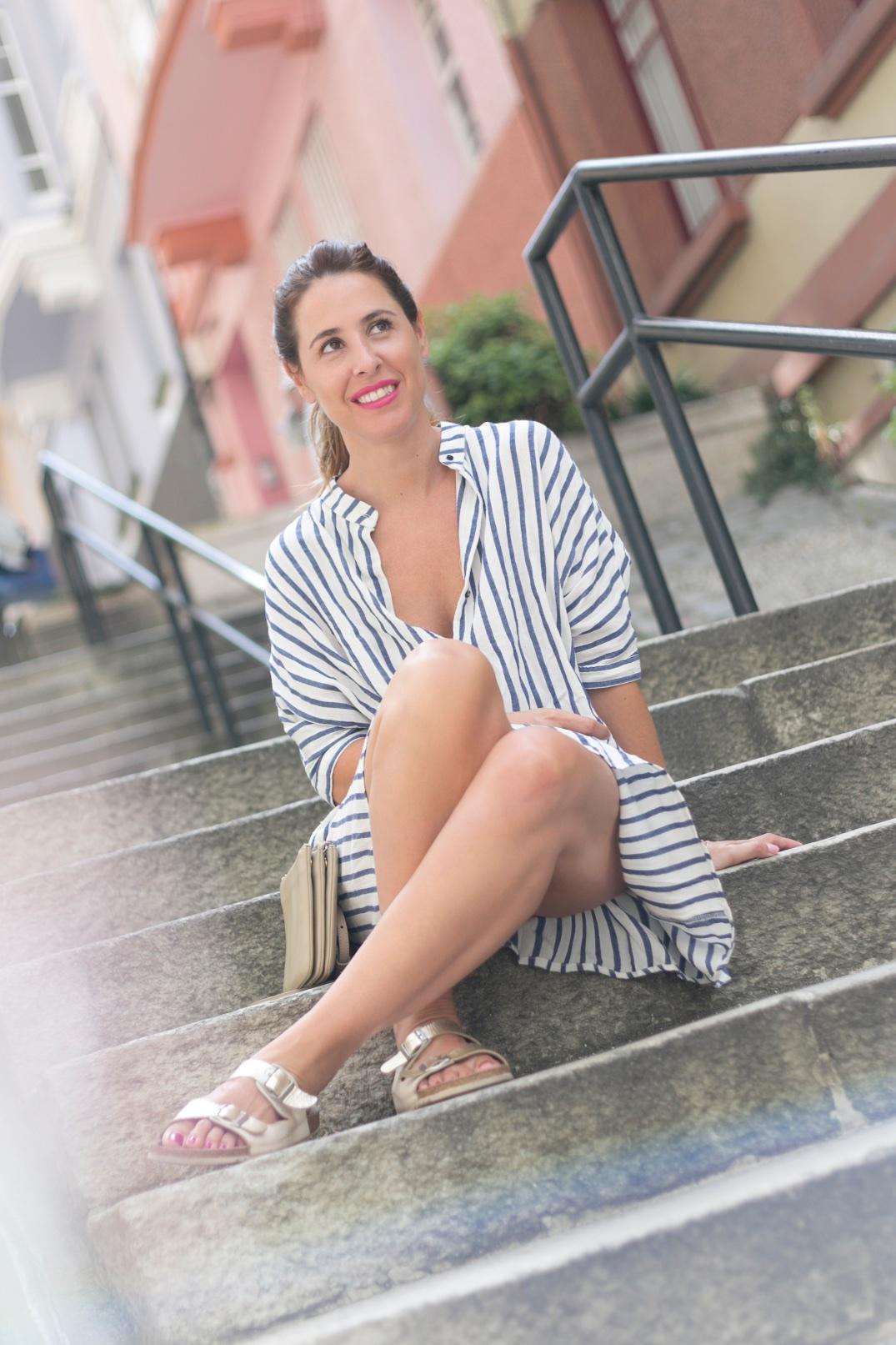 moda-blogger-mommyblogger-streetstyle-coruña-descalzaporelparque