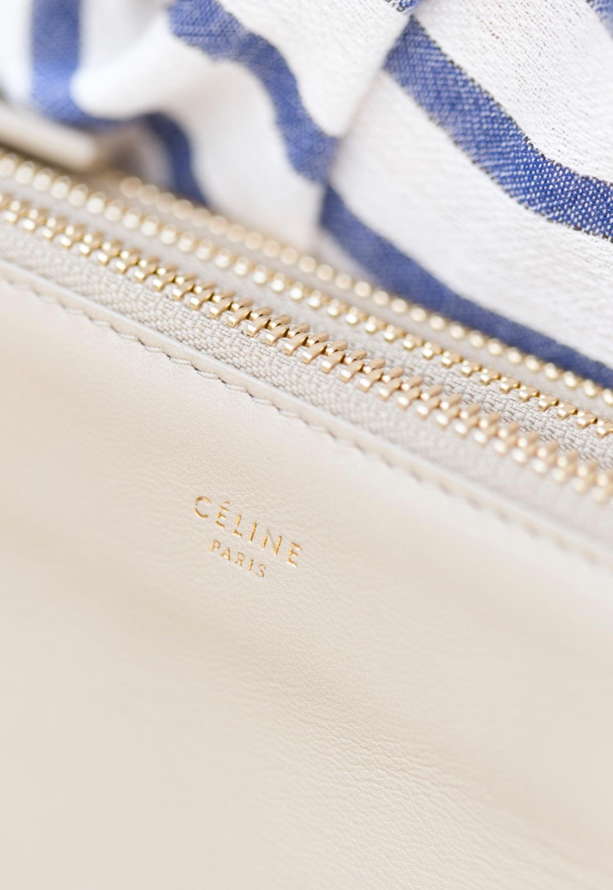 fashion-descalzaporelparque-TrioBagCèline-Cèline-bolso