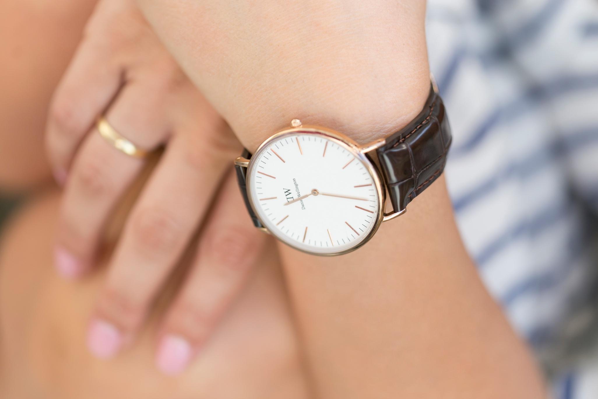 fashion-descalzaporelparque-reloj-DanielWellington-moda-watch