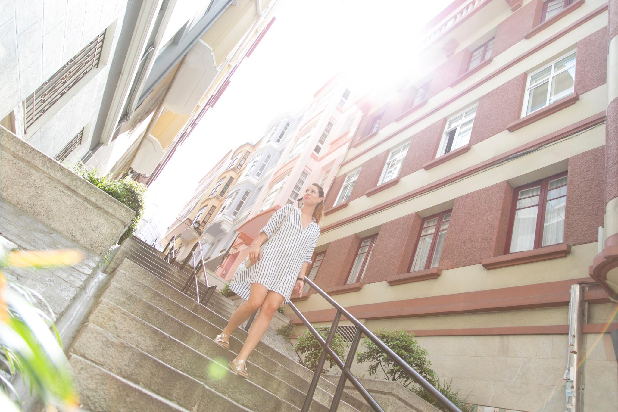cèline-descalzaporelparque-look-descalzaporelparque-fashion-mommyblogger-treetstyle-stripes-trió bag-zara