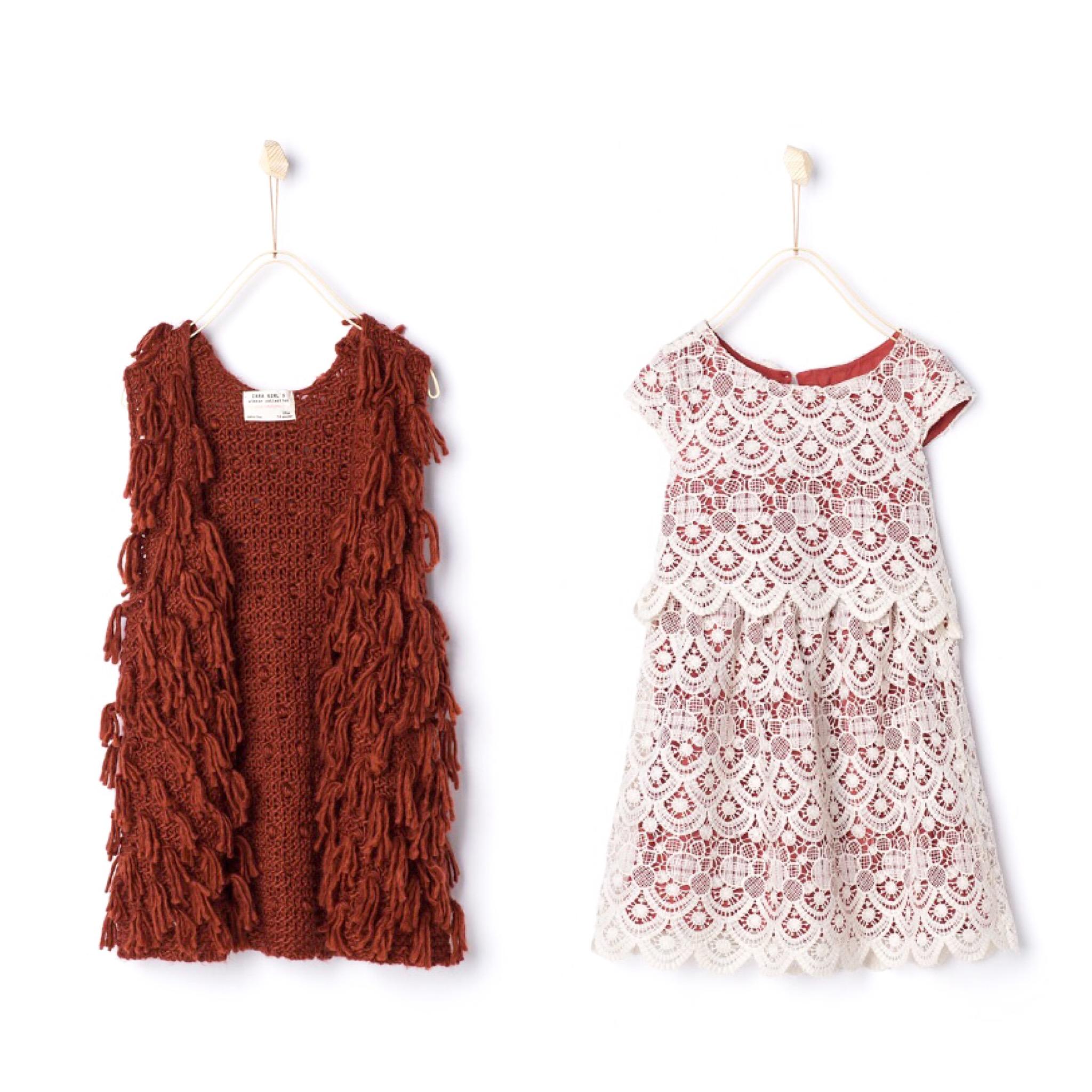 vestido-niños-moda-zara-marsala