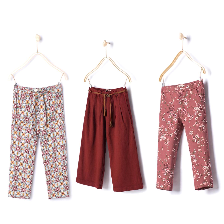 pantalones-zara-marsala-color-moda-descalzaporelparque